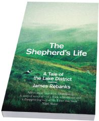 The Shepherd's Life - Softback